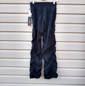 Other - NWT Pants